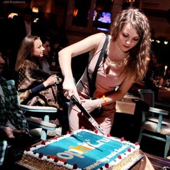 TopHit Music Awards поразила цифрами и гостями