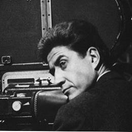 Французский режиссер Ален Рене скончался в 91 год