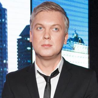 Сергей Светлаков открывает ресторан в Казахстане