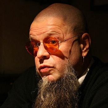 Борис Гребенщиков прокомментировал использование «Поезда в огне» в пропагандистской передаче