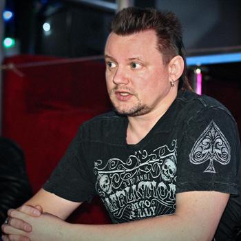 Андрей Князев не называл Михаила Горшенёва неадекватным