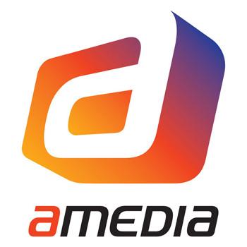 Телеканал Amedia Premium и Центр Документального кино представят проект «Hot_Doc»