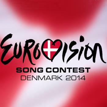 Францию на «Евровидении» представит Twin Twin, а Эстонию – русская певица Таня