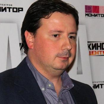 Уголовное расследование против компании «Триада-фильм» возобновлено