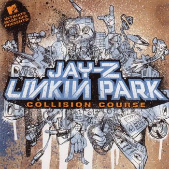 Linkin Park и Джей Зи перевыпустят свой совместный альбом «Collision Course»
