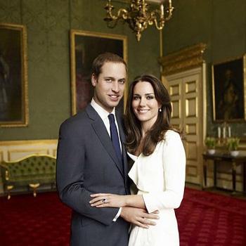 Принц Уильям нарушил традицию королевской семьи