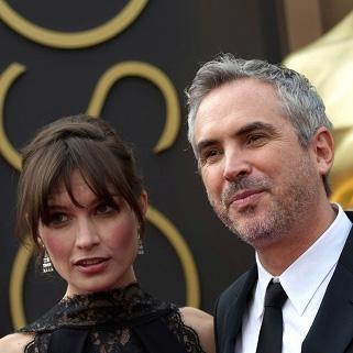 Астронавты поздравили съемочную группу «Гравитации» с семью «Оскарами»