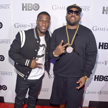 Телеканал HBO выпустит рэп-микстейп, вдохновленный «Игрой престолов»