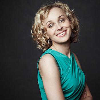 Анастасию Макееву в «Чикаго» заменит Наталия Быстрова