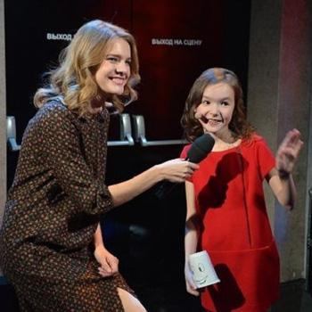 Максим Фадеев ответил на критику телешоу «Голос. Дети»