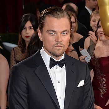 Челябинский камерный театр утешил ДиКаприо после неудачи с «Оскаром»