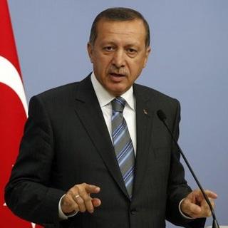 Власти Турции хотят запретить YouTube и Facebook