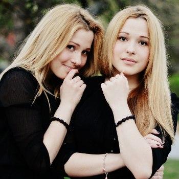Сёстры Толмачёвы поедут на «Евровидение» от России?