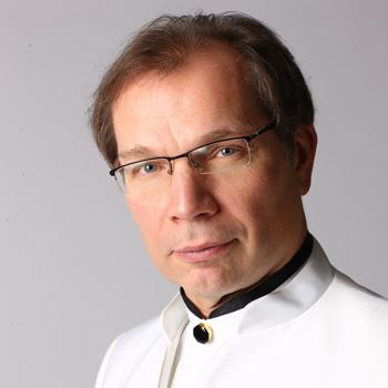 Пианист Юрий Розум не подписывал письмо деятелей культуры