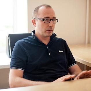 Украинское государственное агентство по вопросам кино отложило конкурс режиссеров