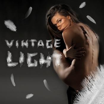 «Винтаж» - «Vintage. Light» ****, «Микки. Альтернатива» ***