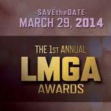 Вручены премии Location Managers Guild Awards от самой молодой гильдии Голливуда