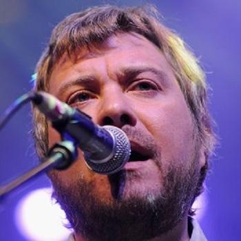 Фронтмен Doves пишет песни со шведской группой Dungen