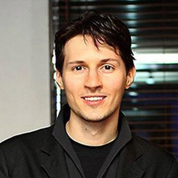 Павел Дуров объявил об уходе из «ВКонтакте»