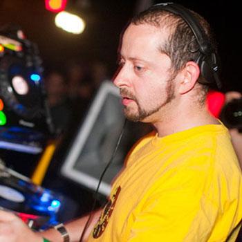 Лейбл Hyperdub отметит 10-летие компиляциями и концертами