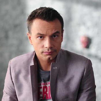 Солист «Дискотеки Аварии» стал продюсером клипа Antigo (Видео)