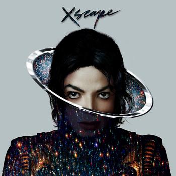 Совместный видеоклип Майкла Джексона и Джастина Тимберлейка уже в сети (Видео)