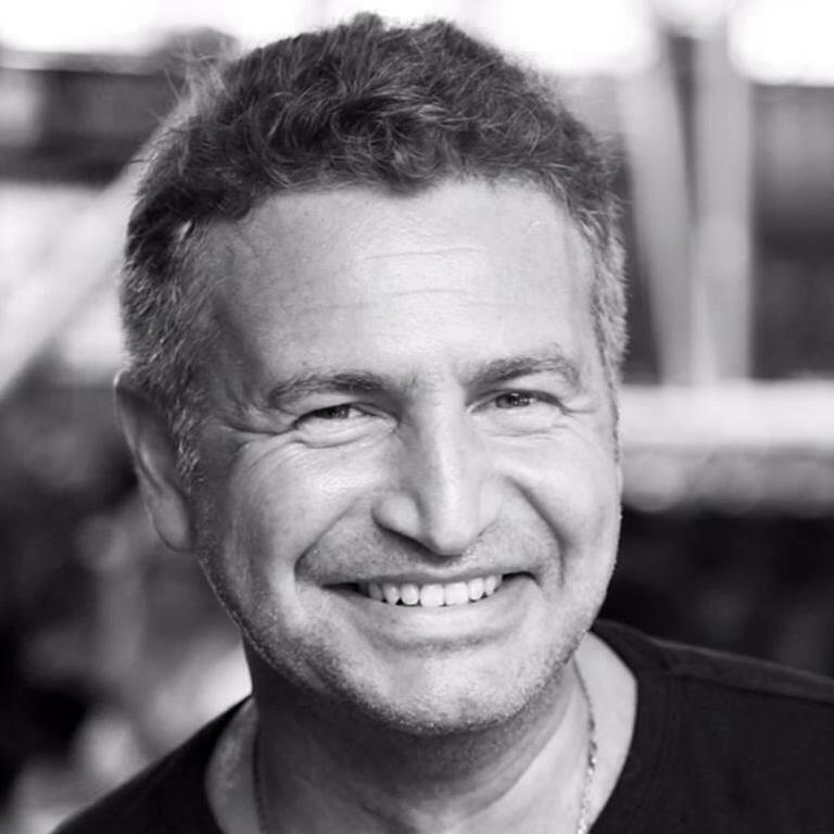 Леонид Агутин: «Между седьмой и десятой рюмками может прийти мысль, что я всего добился»