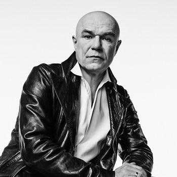 Сергей Мазаев: «Нужно вкладывать в людей!»
