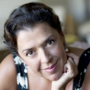Елена Башкирова: «Каждый хороший исполнитель должен интересоваться музыкой всех эпох»