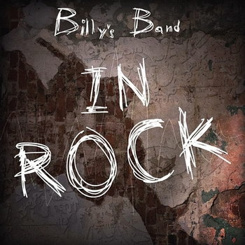 Billy's Band - «In Rock» ***