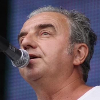 Владимир Шахрин: «Местом на звуковой дорожке нужно дорожить»
