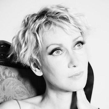 Ирина Богушевская: «Я бы мечтала выпить с Гребенщиковым»