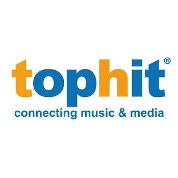 Top Hit Music Awards 2015 отметит день рождение портала Tophit.ru