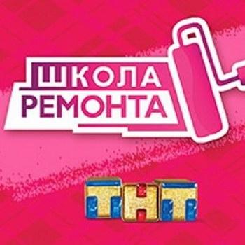 Ольга Зайцева: «Написанием музыки для телепрограмм можно зарабатывать на жизнь»