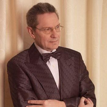 """Давид Тухманов: """"Сегодняшняя цензура, пожалуй, будет похлеще той, что была в советские годы"""""""