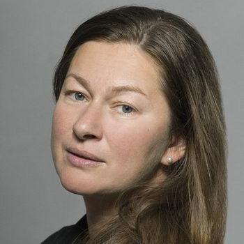 Екатерина Еременко: «Я рассказываю о счастливых людях, которые занимаются достойным делом»