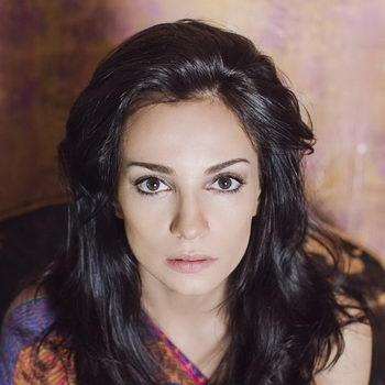 Светлана Светикова: «Истинный артист наполнен светом»