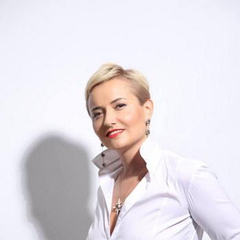 Мария Семушкина: «Усадьба Jazz - это неповторимое сочетание музыки, архитектуры и публики»