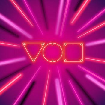 Рецензия: Алиса Вокс - «VOX» *** (Слушать)