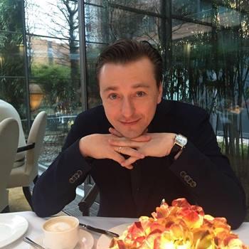 Сергей Безруков: «Если бы я был фуфло, как Саша Белый, я бы полез и во вторую «Бригаду»