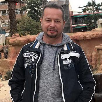 Олег Воляндо: «Быть выбранным в Авторский совет РАО – это значит, что в тебя верят, коллеги по цеху доверяют тебе»