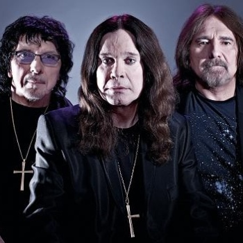 Black Sabbath могут завершить концертную деятельность выступлением на «British Summer Time»