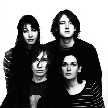 My Bloody Valentine выпустит мини-альбом