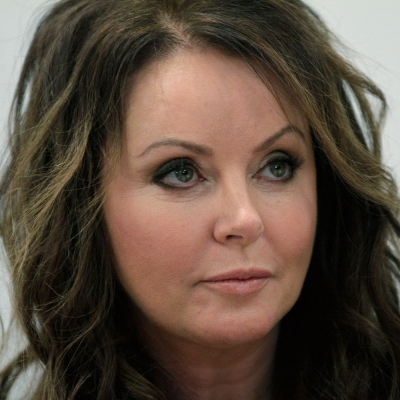 Sarah brightman weight loss, short hair girl nude home