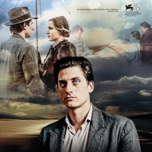 Рецензия на фильм Пьетро Марчелло «Мартин Иден»: Парус