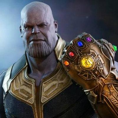 Disney выдвинул фильм «Мстители: Финал» на «Оскар»