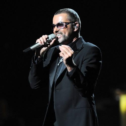 Новая песня Джорджа Майкла войдет в саундтрек «Рождества на двоих»