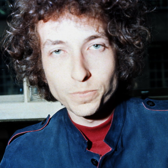 «Тарантул» Боба Дилана впервые выйдет в аудиоформате