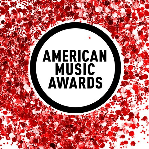 Post Malone лидирует в номинациях American Music Awards 2019