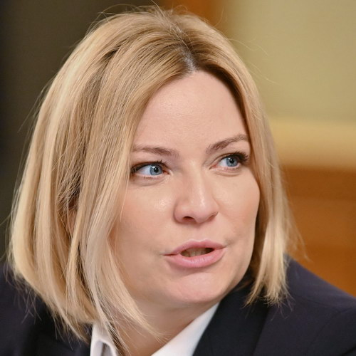 Минкультуры РФ просит включить музыкальную индустрию и кинопроизводство в число наиболее пострадавших от карантина